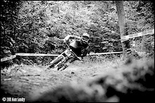 2011 Ontario Cup DH Provincial Championship at Blue Mountain Resort