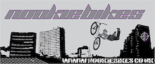 NOOKIE BIKES LAUNCH ROGUE SERIES COMPLETE BIKES 2012