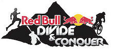 Red Bull Divide and Conquer