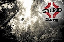 Stund Season 3 - Episode 5 - Dropping Tuesday