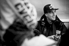 Matti Lehikoinen seriously injured
