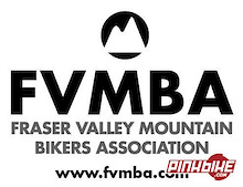 FVMBA is busy with clinics and trail clean up days.