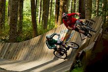 2011 Trailmaster Challenge Wildkogel