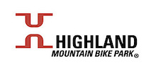Highland Mountain - 2011 Season Recap Video