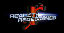 Reality Redesigned: Submissions Now Open