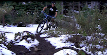 Trail Riding:The Pure Joy Of It All-Video
