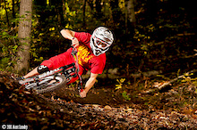 64 Photos from the 2011 DH season in Ontario