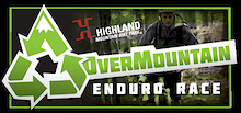 OverMountain Enduro Race