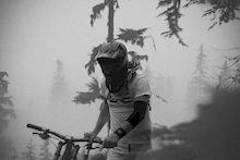 Alex Poyner Rides Whistler