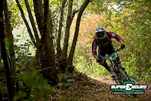 Superenduro PRO5, Finale Ligure - event preview