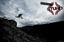 STUND Season 3 - Episode 5 - Sending it in the Loops!