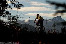 Mount Washington Bike Park Opens This Weekend