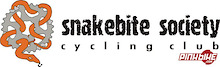 Snakebite Society Meeting - March 14 th - Calgary