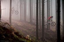 sending the biggest gap in the mist http://sheiffa.blogspot.com/
