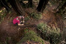 Fogelsode Season 3, Episode 7: Trail Rippin