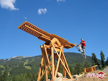 Retrospective: 10 Years of Crankworx Whistler