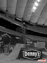 The Vancouver Bike Expo Returns to BC Place Stadium!