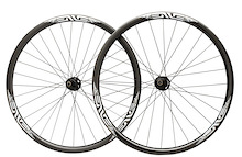 Enve Composites Releases Long-Awaited Carbon All-Mountain Wheelset
