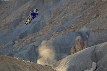 Geoff Gulevich - Green River Utah