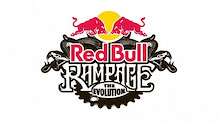 Red Bull Rampage: Official Dates Released