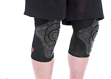 G-Form Knee Pads Review