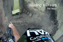 Do it Yourself - Building a Dream