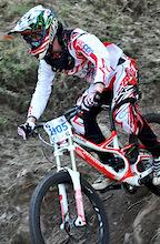 Trailmix-Procon Racing - Round 3