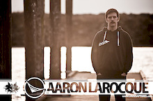 Aaron Larocque: Year in Review