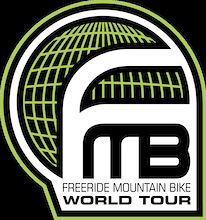 FMB World Tour Event Applications