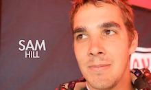 2011 Australian Nationals Rd 1. - Pit Talk Video