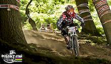2012 Halo BDS Entries Now Live