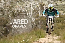 2011 Australian Nationals Rd 1 - Finals Video