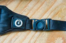 Custom SLR - The Ultimate Camera Strap?