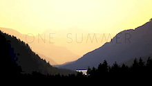 FilmCAN- One Summer
