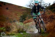 Stanton Bikes Weekender