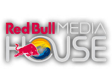 Official: Red Bull Media House on board as WC media partner