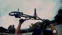 A Bike Movie 2 - POV Teaser