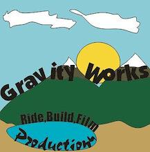 GravityWorks Wednesdays - #1