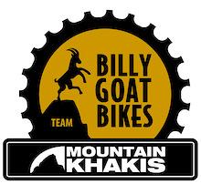Team BGB-Mountain Khakis Official Kits / Jersey Art