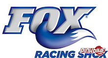 Summer Gravity Camps and FOX Racing Shox Team up for the 2007 Season