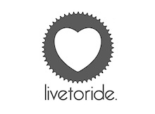 Live to Ride 2012 - 3 Videos