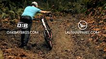 Video: Team Oak Bay Bicycles - Lavan 2012