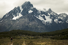 Patagonia Revisited