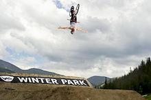 Trestle Bike Park announces Colorado Freeride Festival