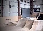 Matt Whyatt 2012 Brakeless