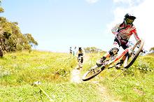 Mountain Biking News Archive - Pinkbike