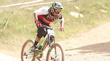 2012 Aussie Nationals - Round 2