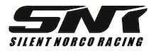 Silent Norco Racing 2012 Team Anouncment