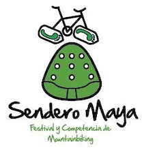 """Sendero Maya""- A Bike Festival - Honduras"
