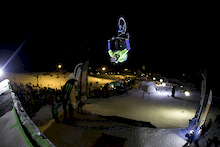 Monster Energy Whitestyle 2012 - Wrap Up Post